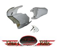 Kit de Corrida 749/999 - DU-KIT999
