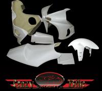 Kit de Corrida R6 - YA-KIT0305