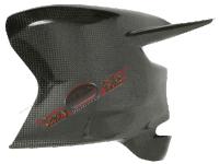 Protecção da Escora Carbono - DU-C013