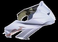Frontal Corrida - KA-X002