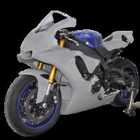 Kit Corrida Yamaha YZF R1 15-17 - WA-V001