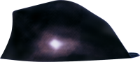 Protecção da Escora Carbono - DU-A010