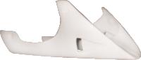 Bico de Pato - DU-B002