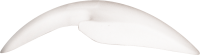 Guarda Lamas Dianteiro - SU-J001