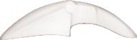 Guarda Lamas Dianteiro - SU-K001